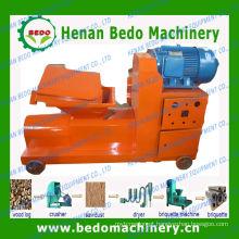 Preço de madeira da máquina do carvão amassado do processamento da serragem para a factura do carvão vegetal