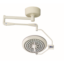 Most Popular Single Arm Shadowless Operating Lamp