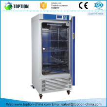 Top grade digital temperature and humidity controller for incubator