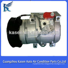 10S17C compressor auto air conditioning parts for LEXUS RX300 OE# SL4033AF