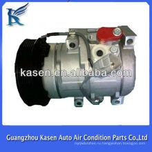 10S17C Компрессор кондиционера воздуха для LEXUS RX300 OE # SL4033AF