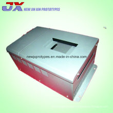 Precision Metal Stamping Parts for Kinds of Fields