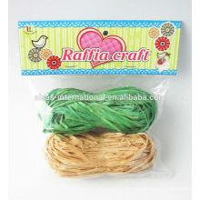 Natural Raffia Yarn Raffia Yarn,Raffia Rope