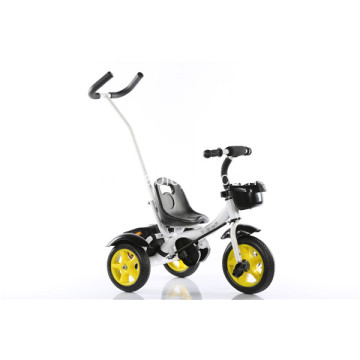 Balance Bike for Kids Bicycle Baby Tricycle