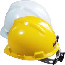 Produits sécurité sécurité casque bricoleur de service intensif personnalisé