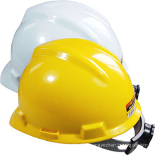 Safety Products Safety Helmet Handyman Heavy Duty Customized