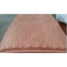 JOY SEA PLB wood veneer face veneer/bintangor veneer
