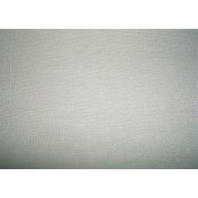 Doley Organza Fabric