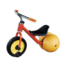 Fashion Children Kids Baby Gift 3 Wheels Bicycle Toy (WJ278215)