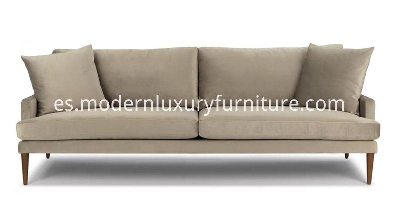 Real-Photo-of-Luxu-Shitake-Taupe-Sofa