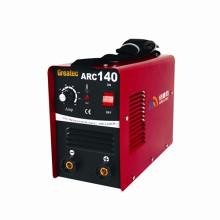 Máquina de solda do arco do inversor da CC (ARC140)