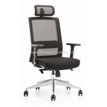 X3-53A-MF Comforable Schaukelstuhl EU beliebter Stuhl