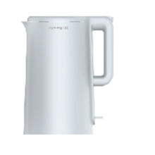 Household Electric Water Kettle