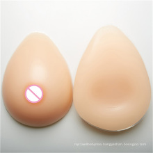 Silicone Breast Forms For Crossdresser Fake Boobs False Breasts