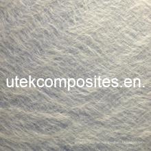 Heiße Verkaufs-180GSM Kontinuierliche Filament-Matte für Pultrusion