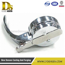 High demand products to sell cast iron casting from chinese wholesaler