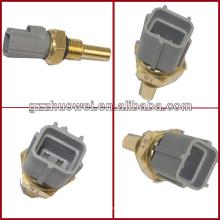 Temperatura do sensor da água do motor do estoque grande novo para TOYOTA / MAZDA B593-18-840