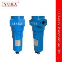 Filtre à air coalesceur pour compresseur d'air