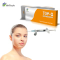 TOP-Q 2ml Cross Injectable Hyaluronic Acid Injectable Filler for Lip