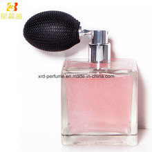 Perfume dulce femenino popular del diseñador 60ml