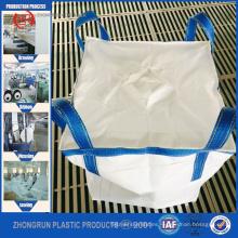 CONTENEDORES ZR - Promo Bulk Bags / Display Builders Bags / Dumpy Bags