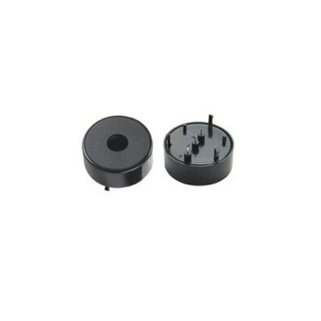 FBPB4019 9V 40mm piezo buzzer with pin