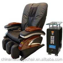 Comtek RK2106T massage chair with coin acceptor