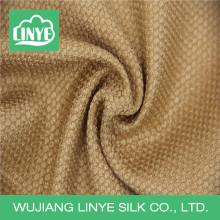 100% полиэфирная ткань, мягкая мягкая ткань
