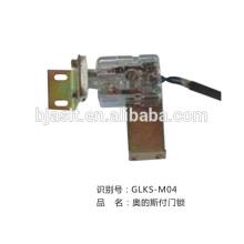 Interruptor Limitador Elevador / Peças sobressalentes Elevador