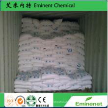 Stearic Acid 1842/1838/1820/1860/1870/1880 Stearic Acid Triple Pressed
