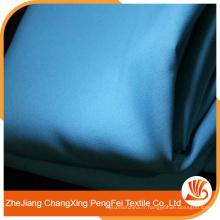 Mini matt en tissu 100% polyester pour vêtements ouvriers
