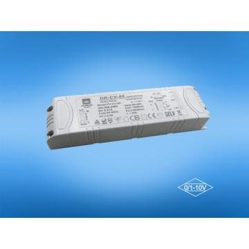 pwm dimbare led driver Constant Voltage DC12V