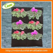 Organizador de jardim (RMB)