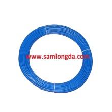 Tubo de Nylon Semi Rígido / Manguera PA12 / Tubo de Poliamida / Tubo de Nylon