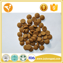 Hot Selling Fish Flavour Pure Natural Adult Dog Dry Food