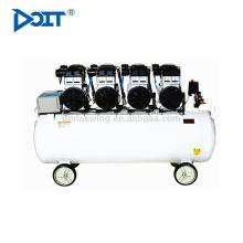 DT 1200H-160 Máquina isenta de óleo silenciosa