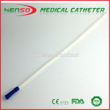 HENSO Disposable Sterile PVC Rectal Tube
