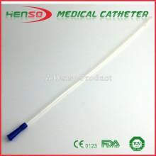 HENO Sterile Medical Nelaton Catheter