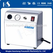 AS16-1 Produtos mais vendidos Pressão Mini Compressor de Ar Ajustável