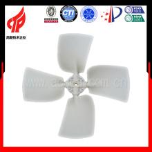 Matériau ABS Ventilateur de la tour de refroidissement avec 4 lames 770 mm de diamètre
