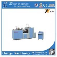 Jbz-A12 Máquina Automática para Café / Chávena