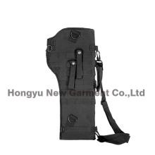Gun Bag für Jagd Military Gun Fall mit Schwamm (HY-GB004)