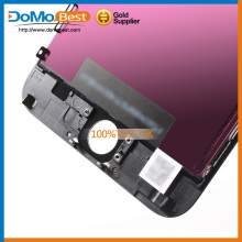 Brand new original complete lcd assembly for iPhone 6