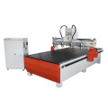 Machinadora CNC de madera XL1325-4