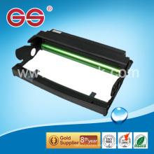 Cartucho de tóner para toner de impresora Dell 1700/1710 / 1710N / 1700N / 1700