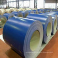 Metal Roofing Sheet (SGCC, PPGI CGCC, SGLCC)