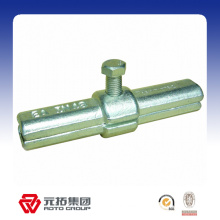 Pregalvanized forged inner joint pin made in China