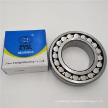 23024C/K 2302CK spherical roller bearing 120*180*46