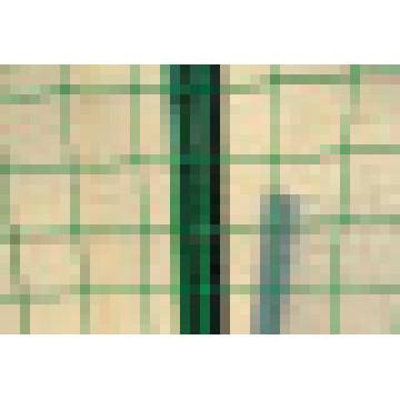 Еврозабор / Голландия Сетка из проволочной сетки
