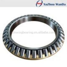 Rodamiento de rodillos de empuje profesional rodamiento barato y rodamiento de rodillos personalizados entrega rápida Fabricante